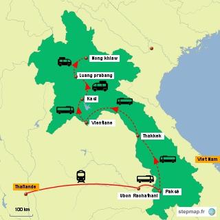 stepmap-karte-laos-1631646